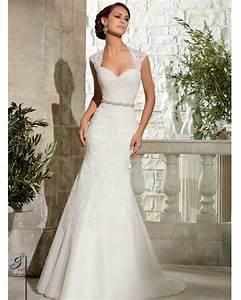 wedding dresses for civil wedding cool navokalcom With wedding dress for civil wedding