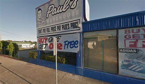 best 28 pauls warehouse locations sydney best 28