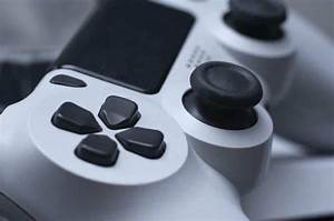Best Ps4 Controller  Top Full Guide 2020