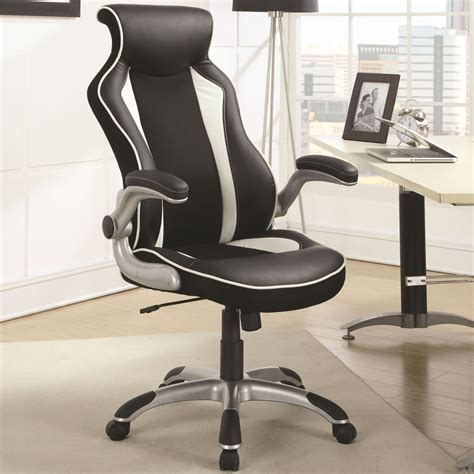Car Armchair by Unique Furniture Stores Office Chair