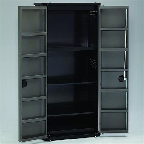 sears garage floor cabinets craftsman professional 15341 floor cabinet