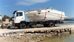 Lkw 7 5 T Mieten : bootstransporter lkw mercedes mb 817l 7 49t in heubach ~ Jslefanu.com Haus und Dekorationen