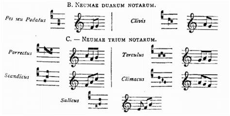 02 02 15 the era gregorian chant miss