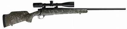 Custom Hunting Range Rifles Scope Rifle Selection