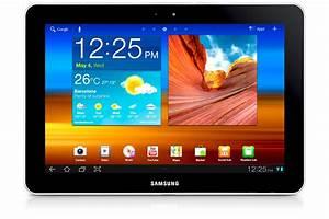 Galaxy Tab 10 1  3g