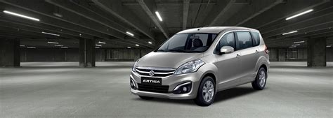 Brand New Car Price Philippines by List Of Cheapest Brand New Car In The Philippines Best