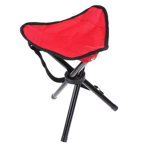 buy wholesale folding chair from china folding