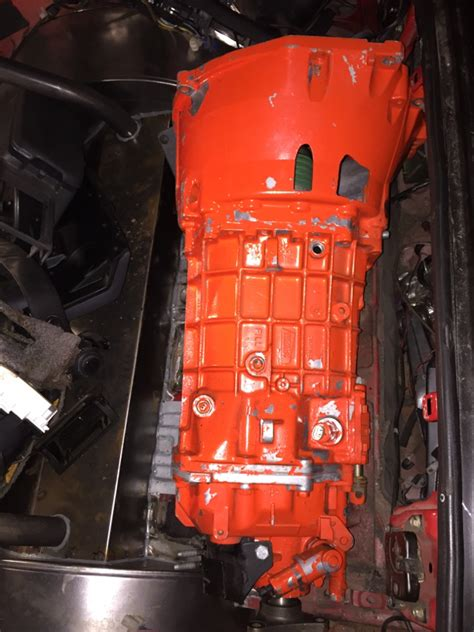 2010 camaro tr6060 transmission ls1tech camaro and firebird discussion