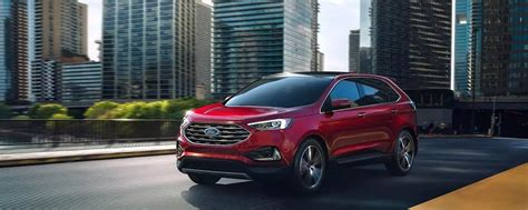 ford edge towing capacity dave arbogast troy