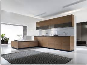 modern kitchen furniture miscellaneous modern kitchen cabinets images interior decoration and home design
