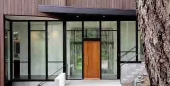 contemporary door hardware front door