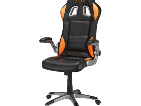 afx ultimate gaming chair 16 for sale in ballyconnell