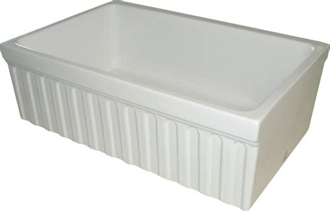 Whitehaus Farmhouse Kitchen Sink by The 5 Most Popular Kitchen Sinks In The 1st Half Of 2011