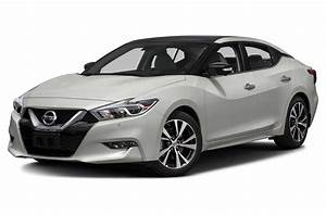 nissan maxima 2016 price 2017 2018 best cars reviews With nissan maxima invoice price