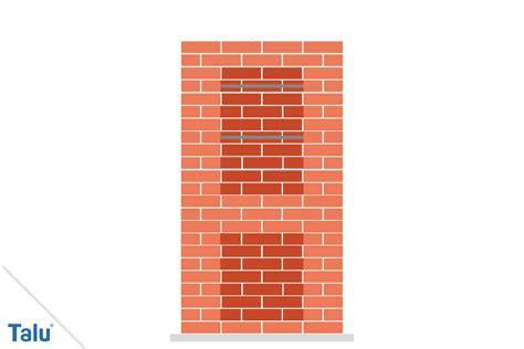 Ofen Selbst Mauern by R 228 Ucherofen Selber Bauen Bauanleitung Zum Mauern Talu De