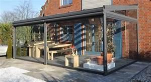 Terrassen Falttüren Preise : terrassenschiebedach winterg rten osnabr ck ~ Articles-book.com Haus und Dekorationen