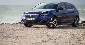 Ecole De Vente Peugeot : top 10 des ventes la peugeot 308 sur le podium en janvier 2015 ~ Gottalentnigeria.com Avis de Voitures