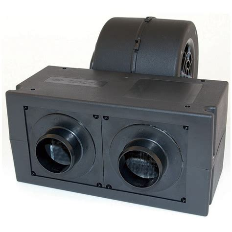 siege auto de 15 kg chauffage siroco minox 12 24v 150w 290m3 h 1 5kg gt2i com
