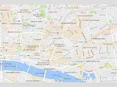 World map with germany highlighted elledecor why has google maps started shading bits of cities orange gumiabroncs Image collections