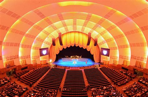 modern vires of the city songs the 21 most spectacular theaters in the u s curbed