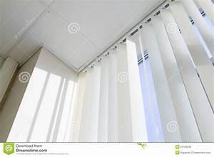 Fenster Mit Jalousie Im Scheibenzwischenraum : fenster mit jalousie haus renovieren ~ Bigdaddyawards.com Haus und Dekorationen