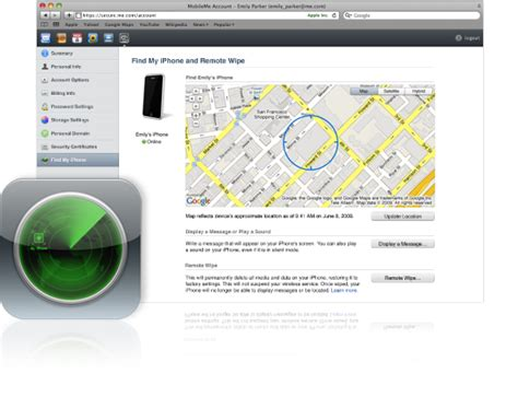 will find my iphone work if phone is how to track lost phone with maddycoupons