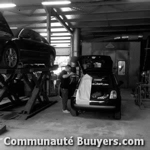 Avis Garage : avis garage audi volkswagen garages ~ Gottalentnigeria.com Avis de Voitures