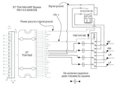 Volvo Vnl Fuse Box Diagram Wiring For Free