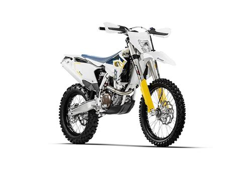 Husqvarna Fe 350 Image by New Husqvarna Fe 350 Motorcycles For Sale