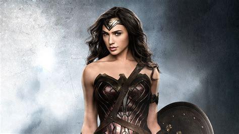 wallpaper  woman gal gadot batman  superman