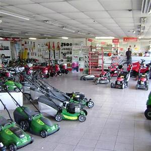 Tondeuse A Gazon Leclerc : honda jardin aujardin motoculture de plaisance 75 rue ~ Melissatoandfro.com Idées de Décoration
