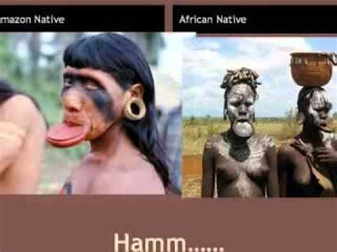 black indian americans native americans africans