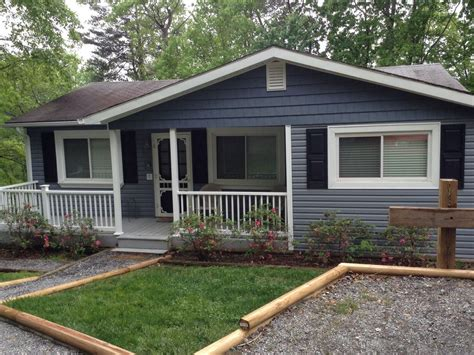 Cottage Retreat In Lake Lure  Only $95nig Vrbo