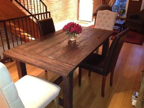 craigslist dining room table dining table craigslist dining table