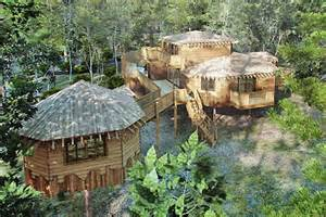 home interiors consultant luxury treehouse development at center parcs