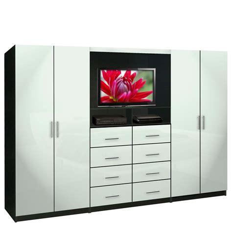Wardrobe Units For Sale by Aventa Wardrobe Wall Units For Bedroom Custom Bedroom