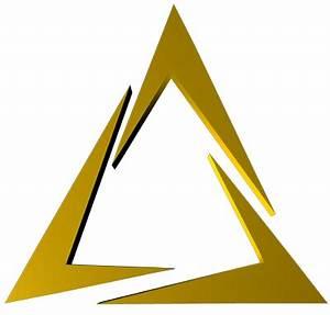Delta Logo by qbht on DeviantArt