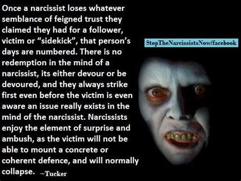 Narcissist Memes - 151 best narcissistic mother memes images on pinterest ha ha narcissistic mother and funny stuff