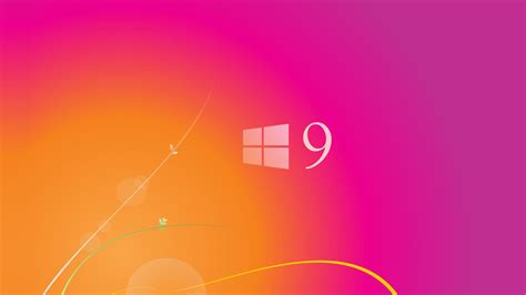 Windows 9 Wallpaper Hd Microsoft Wallpapersafari