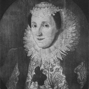 Alice Barnham - Bio, Facts, Family | Famous Birthdays