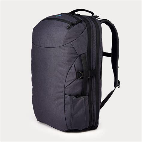 5 Best Travel Backpacks For Digital Nomads