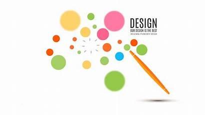 Prezi Template Graphic Presentation Templates Creatoz Prezibase