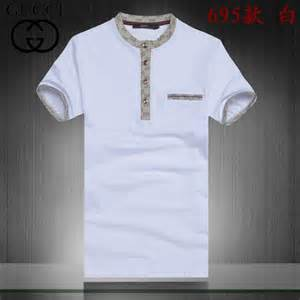 Gucci Polo Shirt Men