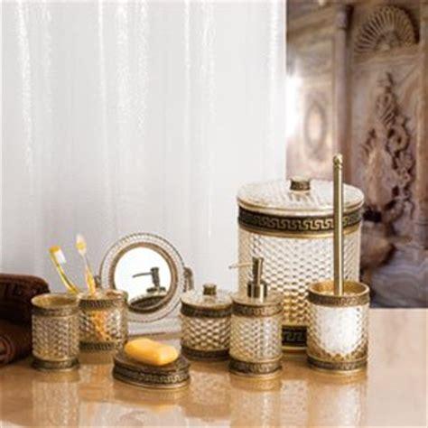 badezimmer accessoires stunning badezimmer accessoires set photos house design ideas cuscinema us