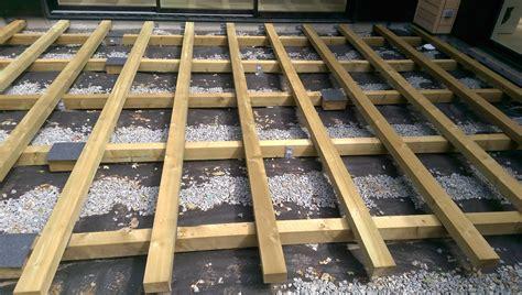 comment monter une pergola comment monter une terrasse en bois maison design lockay