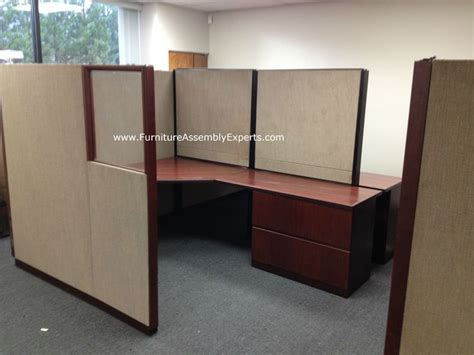 images  office furniture assembly contractors