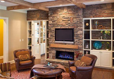 furniture color living room inspiration traditional