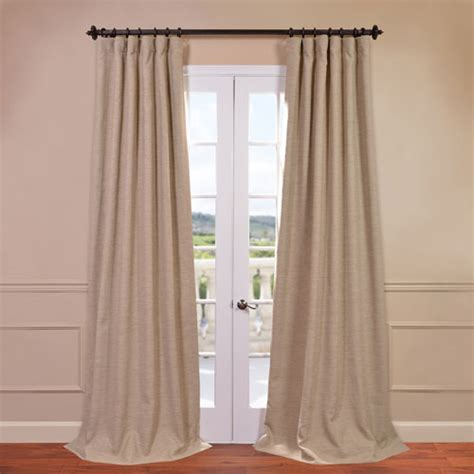 120 inch curtains outdoor