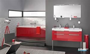 Chambre Deco Wc Rouge Salon En Et Collection Avec Deco
