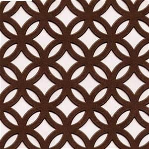 Grille Metal Decorative : chasing cottons quilt class 101 week 2 design ~ Melissatoandfro.com Idées de Décoration